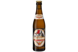Birra Palermo Artigianale 33 cl